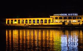 Northdoor Hotel Amasra