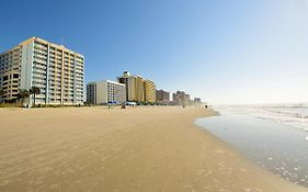 Holiday Sands Hotel South Myrtle Beach
