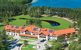 Natura Mazur Resort & Conference