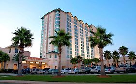 Hollywood Casino Bay St. Louis ms Hotel