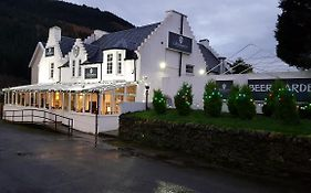 The Cot House Inn Dunoon  United Kingdom