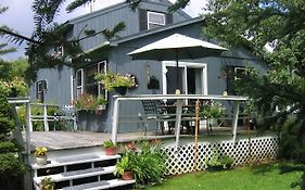 Firefly Bed And Breakfast