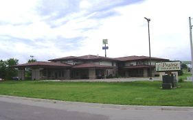 Prairie Inn And Suites Holmen Wi