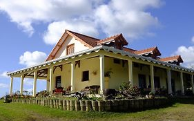 Bed And Breakfast Riviere photos Exterior