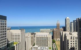 Homewood Suites by Hilton Chicago Downtown Magnificent Mile