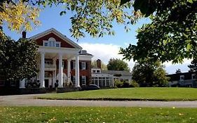 Langdon Hall Country House Hotel & Spa Cambridge On