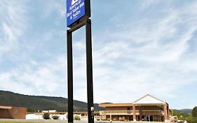 Americas Best Value Inn & Suites Dalton Ga