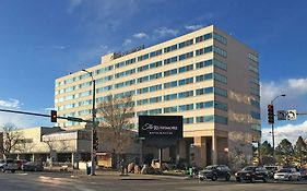 Radisson Hotel Rapid City Sd