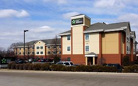 Extended Stay America Chicago Hillside 2*
