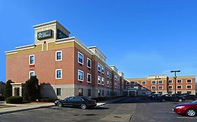 Extended Stay Skokie Il