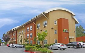 Extended Stay America in San Jose Ca