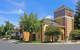 Extended Stay America Sacramento South Natomas