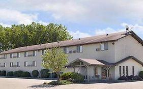 Travelodge Yankton  United States