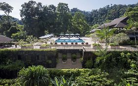The Datai Hotel Langkawi