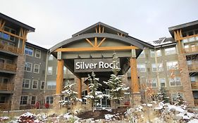 Silver Rock Condominiums By Fernie Central Reservations