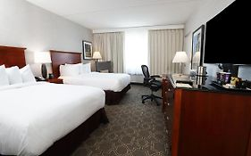 Doubletree Westborough Ma