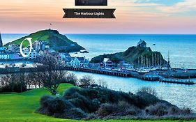 Harbour Lights Ilfracombe