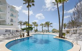 Hotel Golden Playa Mallorca