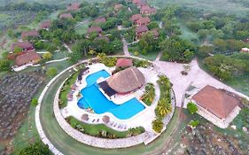 Hacienda Viva Sotuta de Peon Village Resort by Xperience Hotels Merida