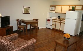 Affordable Suites Greenville North Carolina