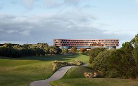 Racv Resort Cape Schanck