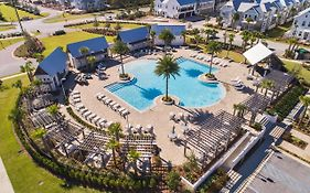 Prominence On 30a Pet Friendly Beach Homes