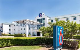 Motel 6 Dfw Airport North