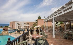 Akteon Holiday Village - Paphos