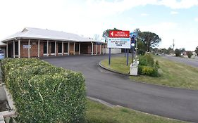 Sleepy Hill Motor Inn Raymond Terrace