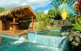 Maui Meadows Guesthouse