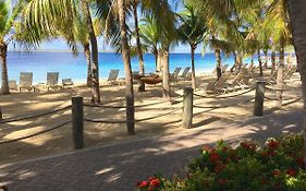 Bonaire Luxury Hotels