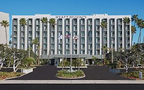 Radisson in Newport Beach
