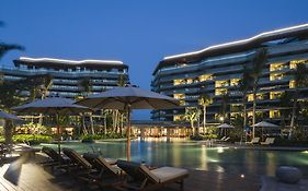 Hainan Greentown Blue Bay Resort 5*