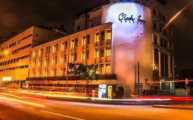 Clock Inn Colombo