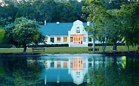 Cape Lodge Margaret River