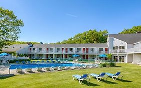Rhumb Line Resort Kennebunkport Me
