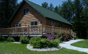 Timber Lodge Wisconsin Dells