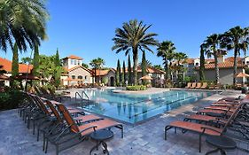 Tuscana Resort Orlando Florida