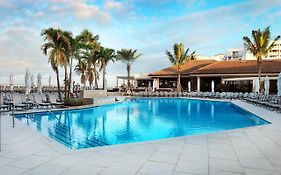 Hilton Marco Island Reviews