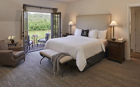 Wine Country Inn Napa 4*