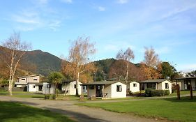 Parklands Marina Holiday Park Picton