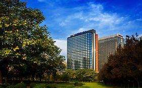 Days Inn And Suites Chengdu Dading