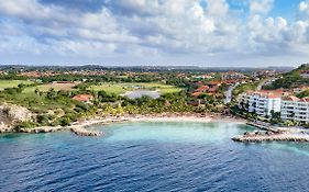 Blue Bay Hotel Curacao