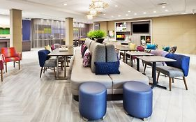 Home2 Suites Birmingham Colonnade