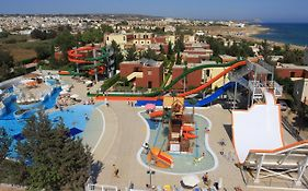 Electra Holiday Village 4*
