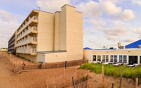 Sea Ranch Hotel Outer Banks