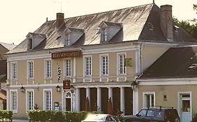Relais Saint Louis Belleme