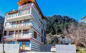 Ride At Hill-Nihal Hotel & Cottage photos Exterior