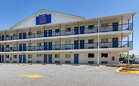 Motel 6-Greenville, Sc photos Exterior