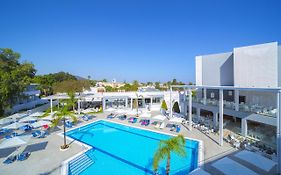 Solemar Hotel & Apartments